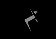 buldo ico