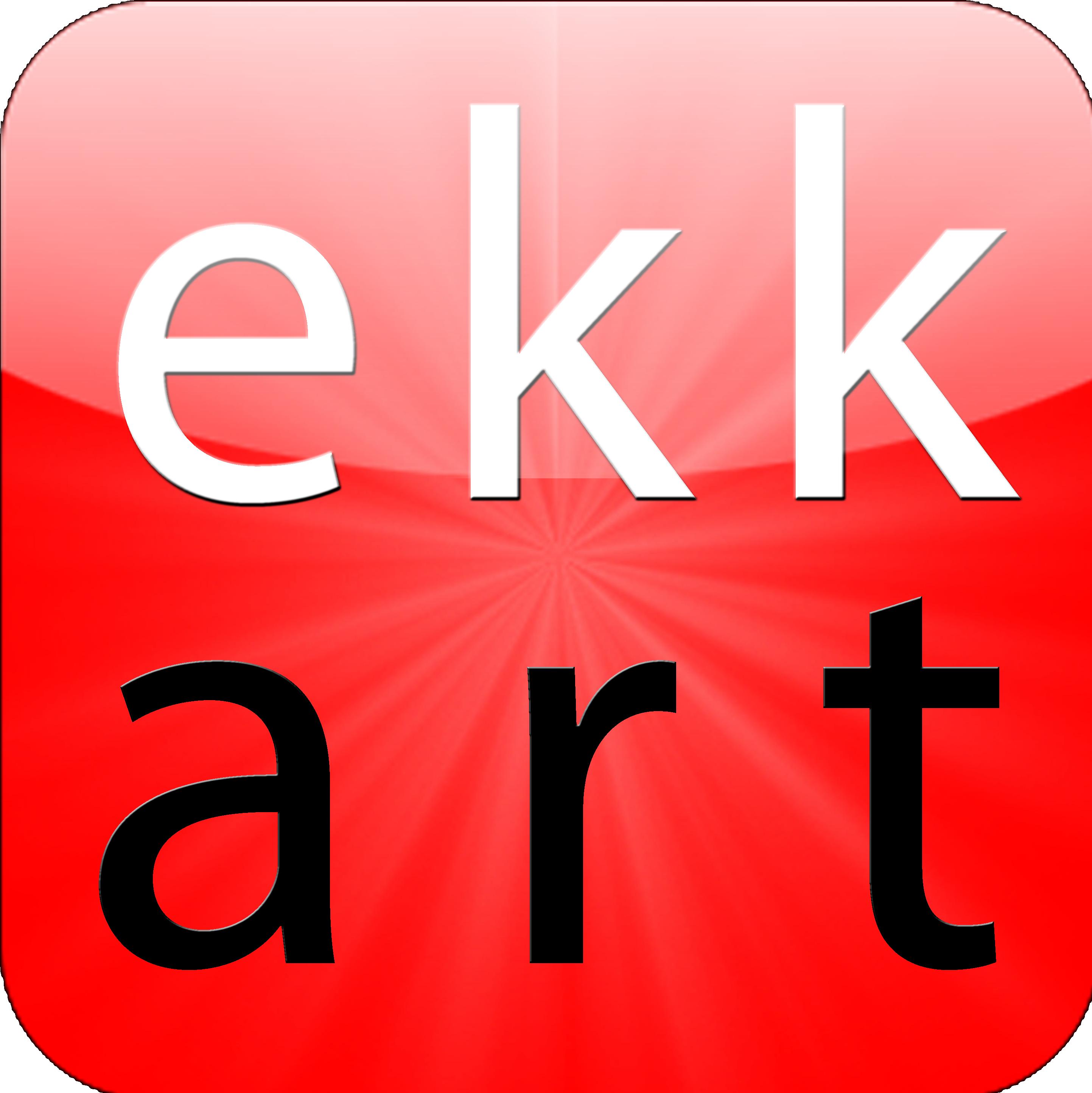 Dansschool Ekkart