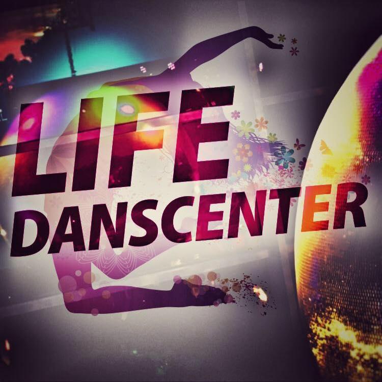 Life Danscenter
