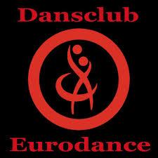 Eurodance Wetteren